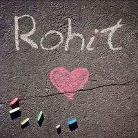 Rohit Sangwan's Photo