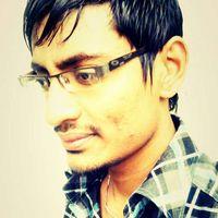 Pratap Prat's Photo