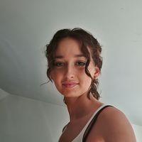 louit ambre's Photo