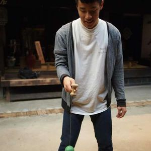 Brendan Tsoi's Photo