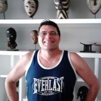 Jose Santos's Photo