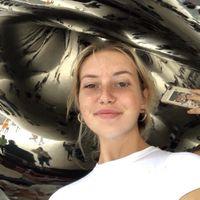 Louica E Huß's Photo