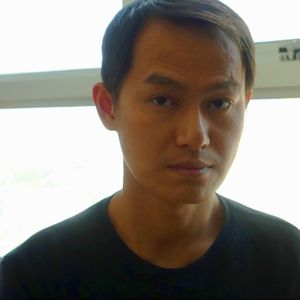 Lang Ho's Photo