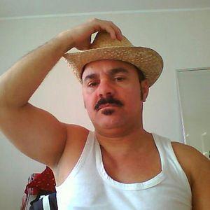 Brunozurich Silva's Photo