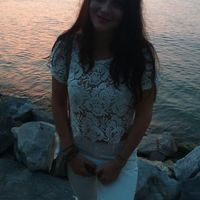 luca raskai-kiss's Photo