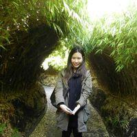 Sui Yan Candy Woo's Photo