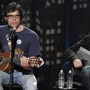 FLIGHT OF THE CONCHORDS's picture