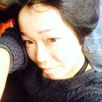 荣荣 史's Photo