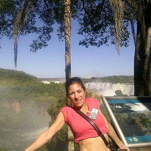 Luisina Carignano's Photo