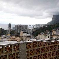 Zezinho da Rocinha's Photo