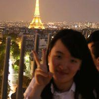 Juri Seol's Photo