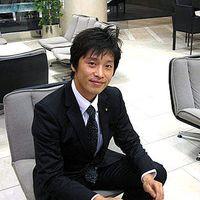 Yasuhiro Immaki's Photo