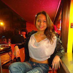 Marcela Sierra's Photo
