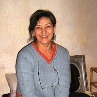 Monika Wenke-Pieper's Photo