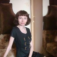 Natalya Sidorkina's Photo