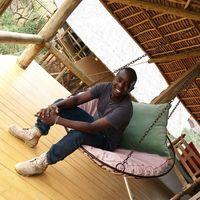 Kihara Ngambi's Photo