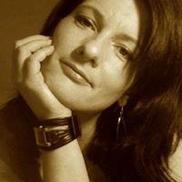 Vera Szili's Photo