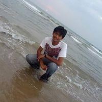 Ajay Shetty's Photo