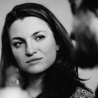 Sophia Fabian's Photo
