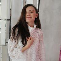 VIKTORIIA CHEREPIUK's Photo
