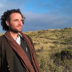 Adam Mednick's Photo