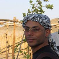Bola Farid's Photo