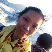 Le foto di Ines Irawan