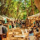 CS 4th Brunch - Sat Oct 23rd @ Feria Verde's picture