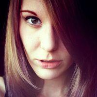 Anastasia Lazareva's Photo