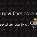 Make new Friends in Warsaw - Free club entry's picture
