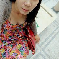 Yuri Kwon's Photo