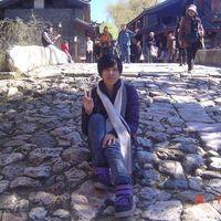 June Liang's Photo