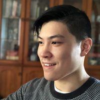 Karl Yan's Photo