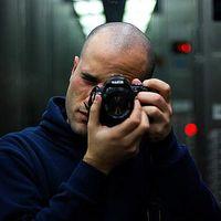 Felipe Fontecilla's Photo