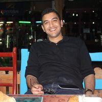 Mohamed Assem's Photo