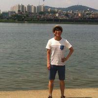 Geo Kim's Photo