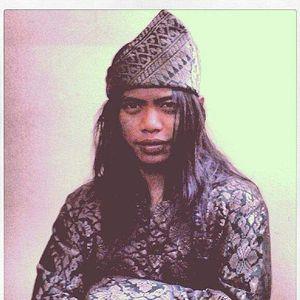 Muhammad Asshaufi Jamailludin's Photo