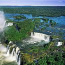 Foto do evento Puerto Iguazú