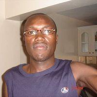 Daniel Nyagwara's Photo
