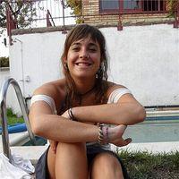 Alexandra Gudayol's Photo