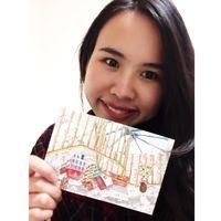 Zoe Zhong's Photo