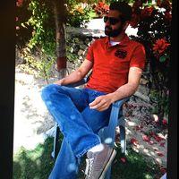 Taimoor Jan's Photo