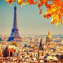 🇫🇷 CS Chat Group (WhatsApp) – PARIS's picture