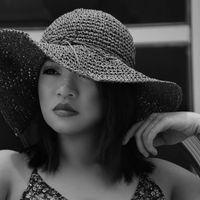 Sherry Wang's Photo