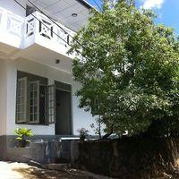 Galle Sri Lanka's Photo