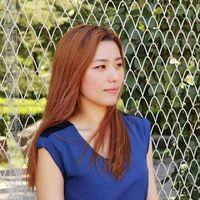 Mingzhu Cai's Photo