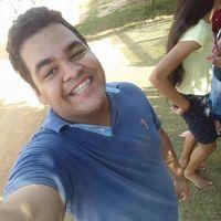 Luiz Henrique Bianchi's Photo