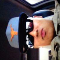 Steve361tx Arellano's Photo