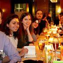 Dublin BlaBla Language Exchange's picture