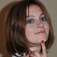 Olga Olegovna's Photo